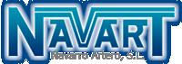 Navart – Navarro Artero
